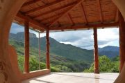 Yoga and Nature Ecuador