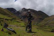 Biking tours from Cusco