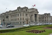 Lima court