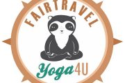 Fairtravel and Yoga4u