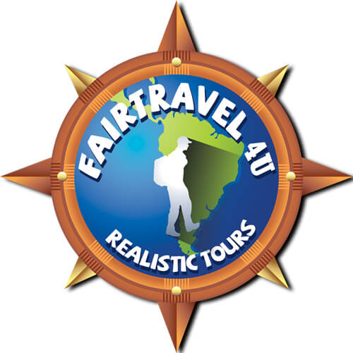 Travel with Fairtravel4u