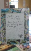 Review Leeds student tour