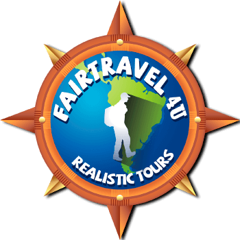 Fairtravel4u Ecuador Peru Bolivia