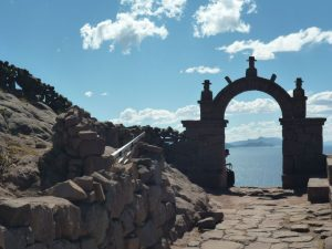 Taquile Island Titicaca tours