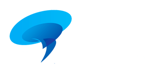 Talkative Coaching website