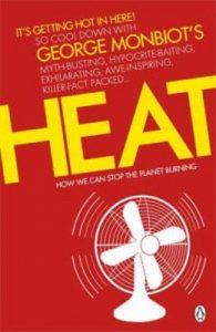 Heat klimaatsverandering fair reizen